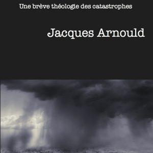 Dieu, le jour d'après (PDF)-0