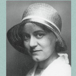 Edith Stein et Beuron (PAPERBACK)-0